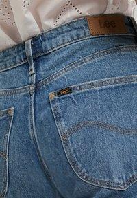 Lee - CAROL - Straight leg jeans - vintage lewes - 5