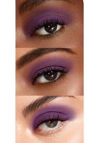 Smashbox - ALWAYS ON CREAM SHADOW - Eye shadow - 8 violet - 2