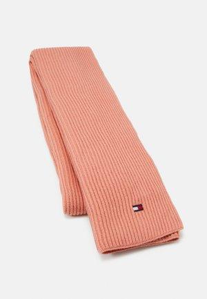 ESSENTIAL SCARF - Scarf - pink