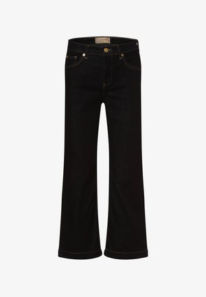 RICH - Bootcut jeans - rinsed