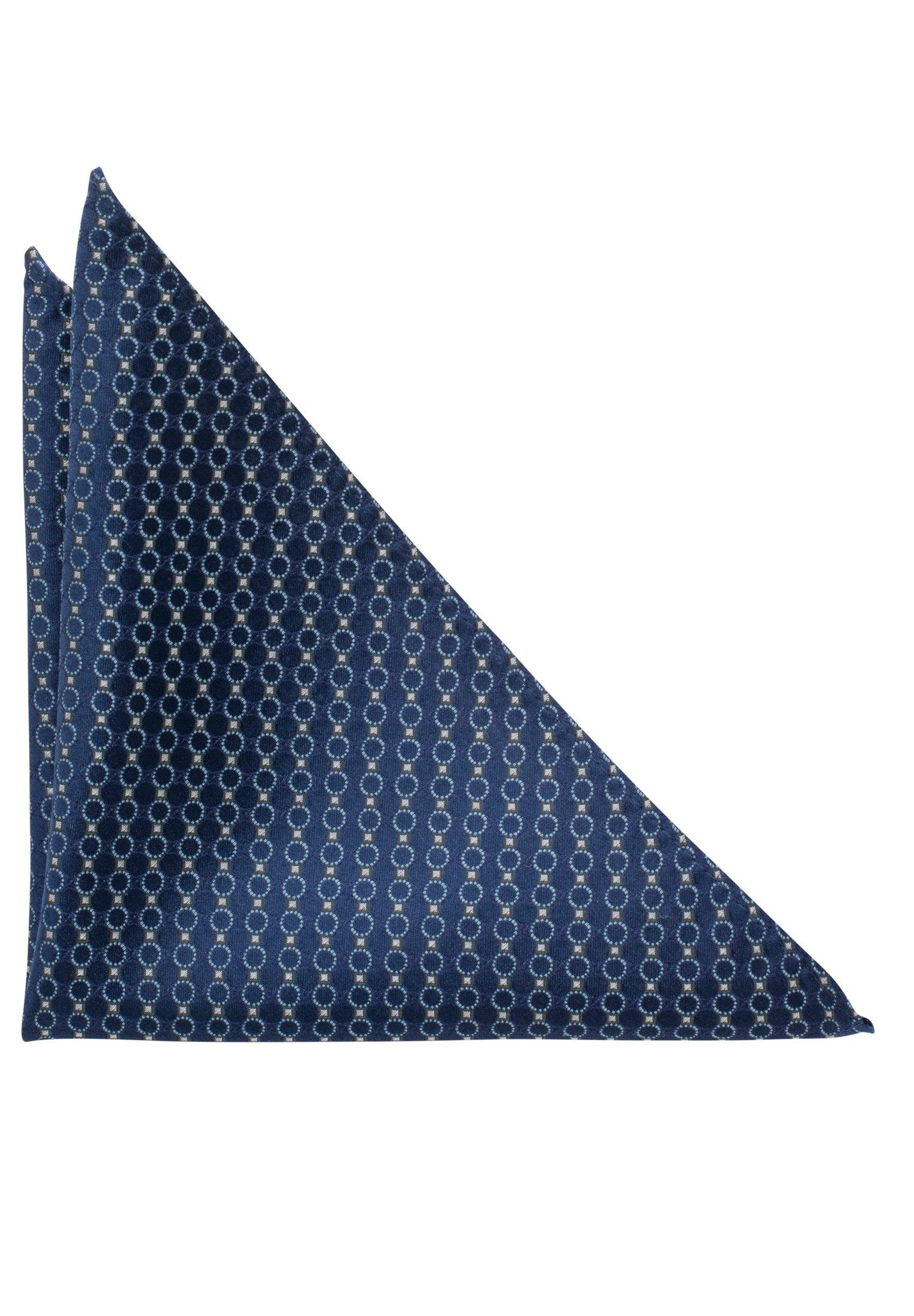 Herrer Lommetørklæde