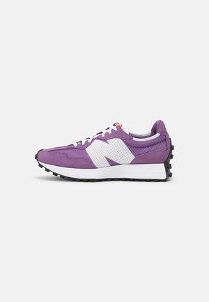 WS327 - Sneaker low - virtual violet