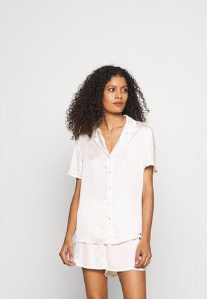 ROSIE BRIDAL  - Pyjama - ivory