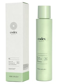 Codex Beauty - BIA CLEANSING OIL - Cleanser - - - 1