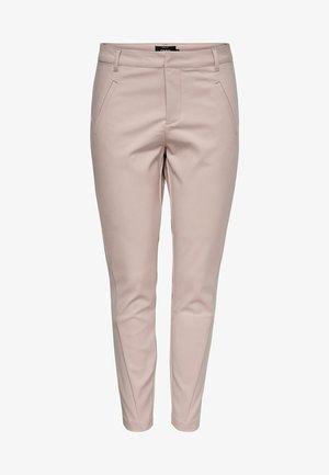 ONLSTRIKE  - Trousers - adobe rose