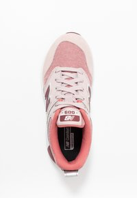 New Balance - YS009OS1 - Trainers - pink - 1