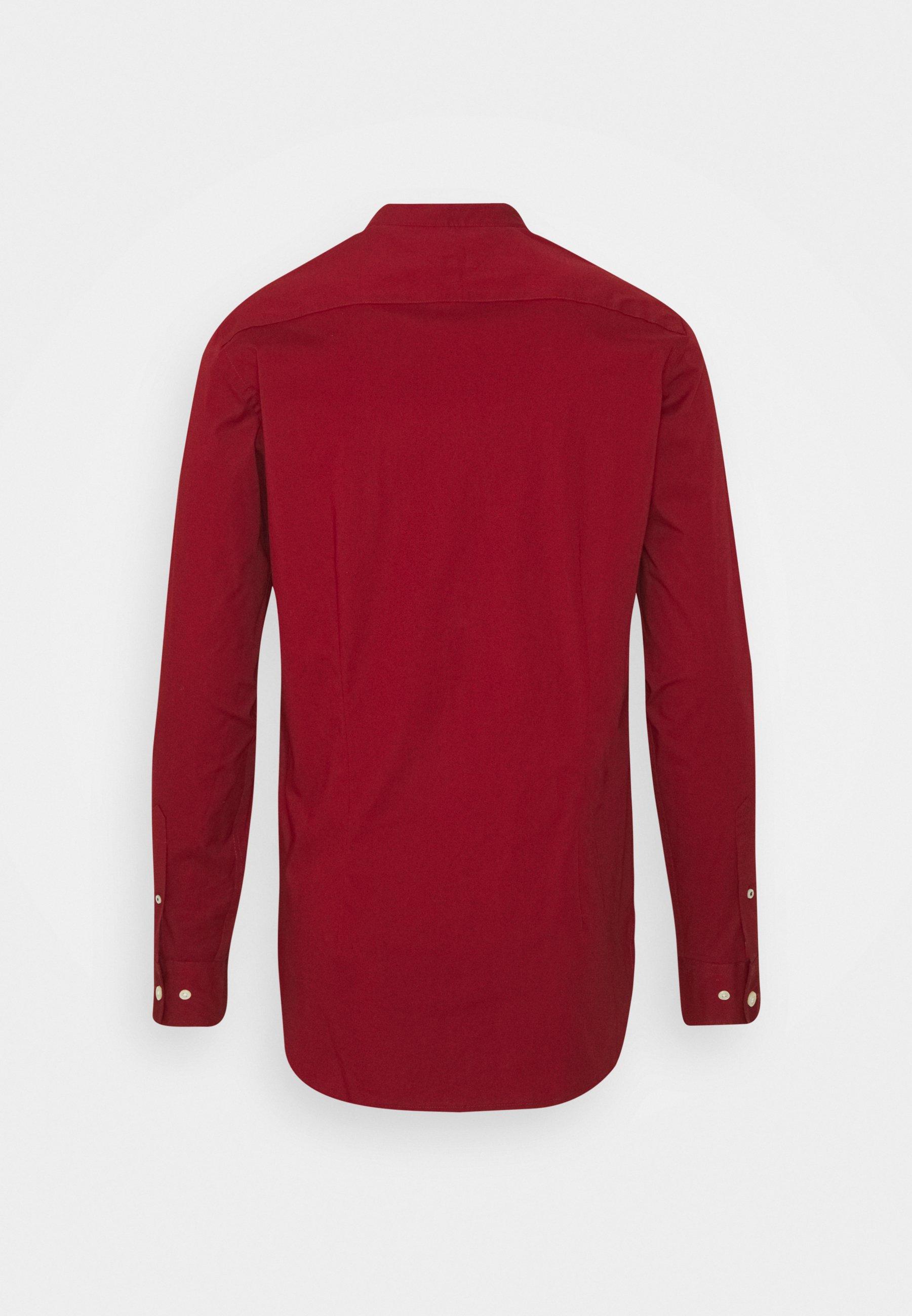 Herren SLIM STRETCH SHIRT - Hemd
