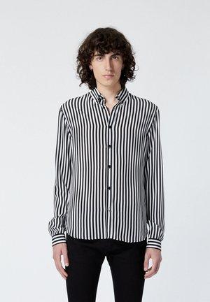 Shirt - bla