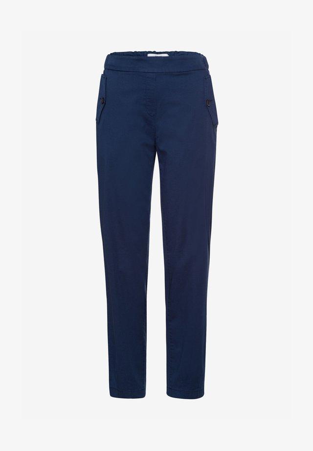 Pantaloni - blue