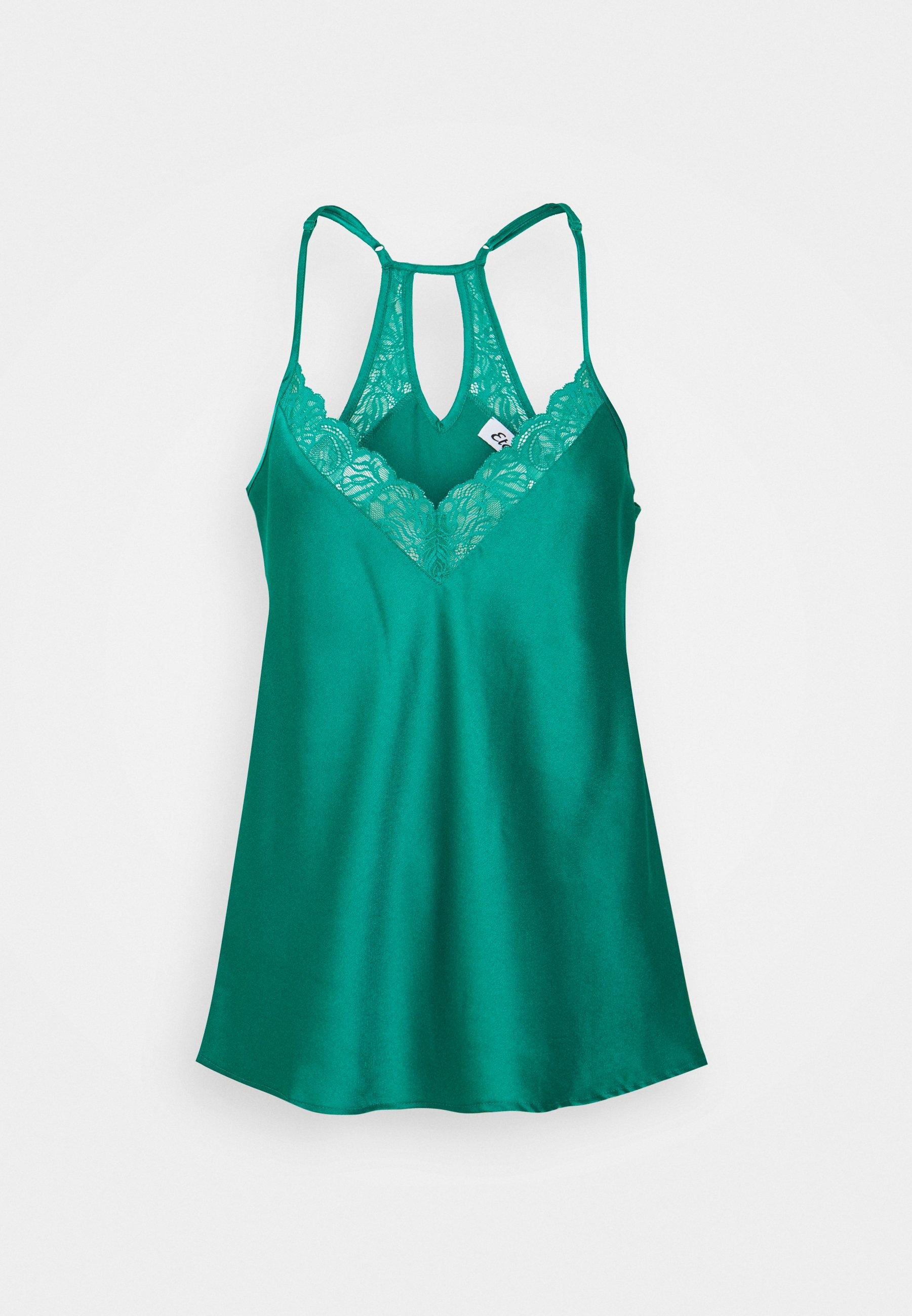 Women LIBELLULE - Pyjama top