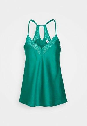 LIBELLULE - Haut de pyjama - vert