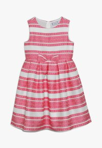 Friboo - Cocktail dress / Party dress - pink - 0
