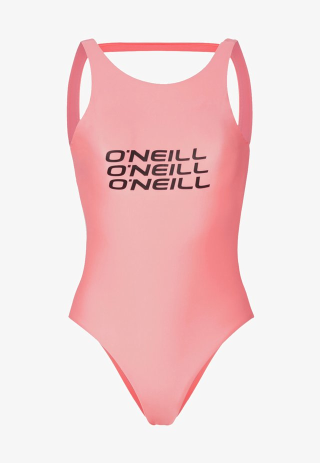 Maillot de bain - light pink
