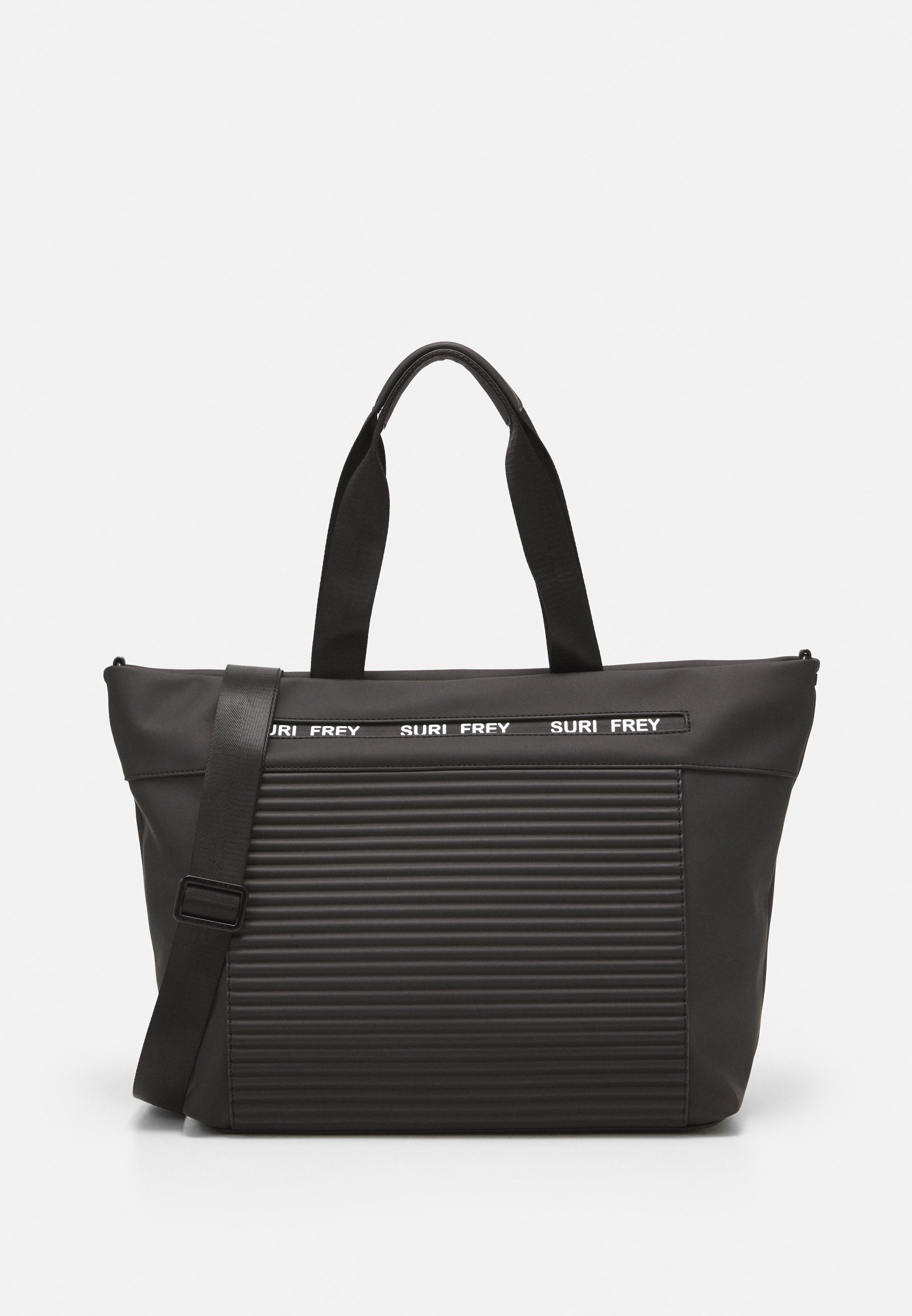 Women CARRY - Tote bag