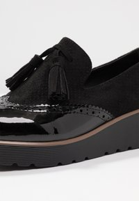 Anna Field - Loafers - black - 2