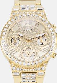Guess - Reloj - gold-coloured - 4