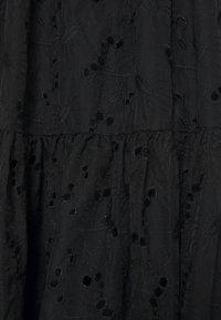 Stella Nova - Day dress - black - 2