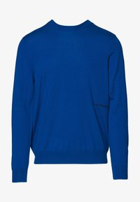 KARL LAGERFELD - Džemperis - blue - 5