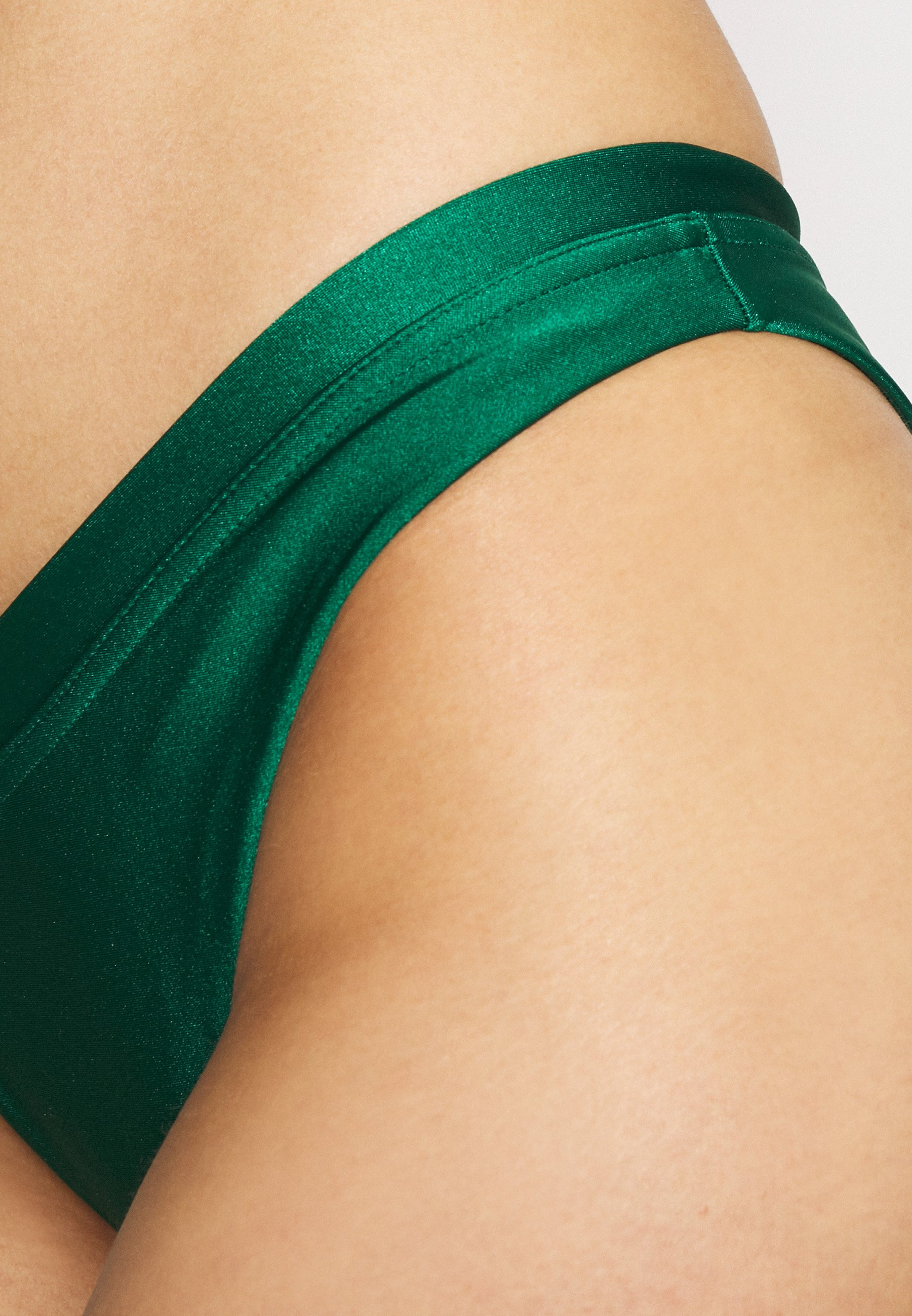 Women KIRRA BOTTOM - Bikini bottoms