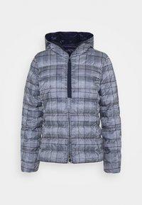 MAX&Co. - DANAROSA - Winter jacket - blue/grey - 0
