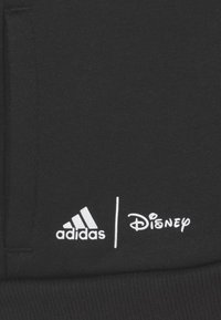 adidas Performance - DISNEY MICKEY MOUSE JOGGER SET - Tracksuit - black/red - 3