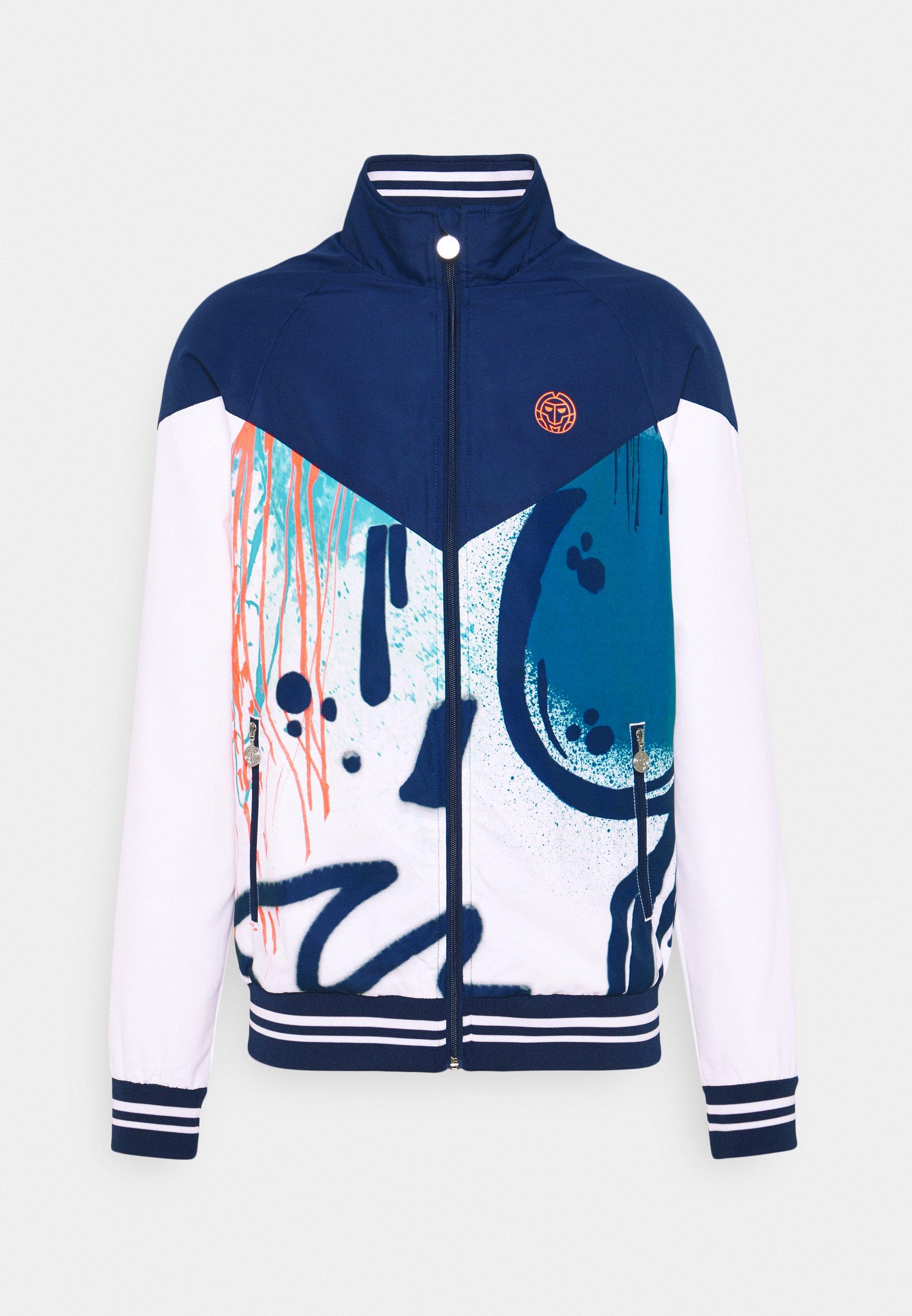 Men HAYO TECH JACKET - Training jacket