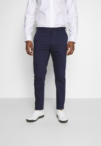 Polo Ralph Lauren Golf - GOLF PANT ATHLETIC - Trousers - french navy - 0