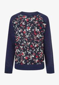 Pepe Jeans - JILL - Sweatshirt - multi - 4
