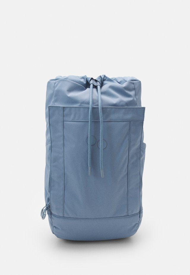 KALM UNISEX - Ryggsekk - kneipp blue