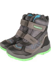 Primigi - Winter boots - grau - 5