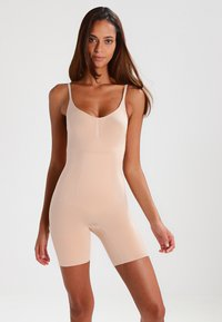Spanx - ONCORE  - Body - soft nude - 1