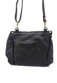 Taschendieb - Across body bag - schwarz - 1