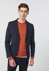 WE Fashion - DALI - Suit jacket - dark blue - 3