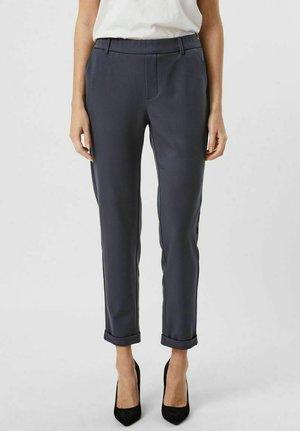 Bukse - ombre blue