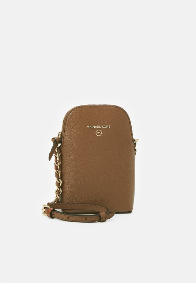 JET SET CHARM XBODY - Umhängetasche - luggage