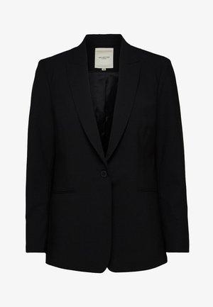 SELECTED FEMME - Blazer - black