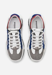 Dsquared2 - Trainers - white - 3