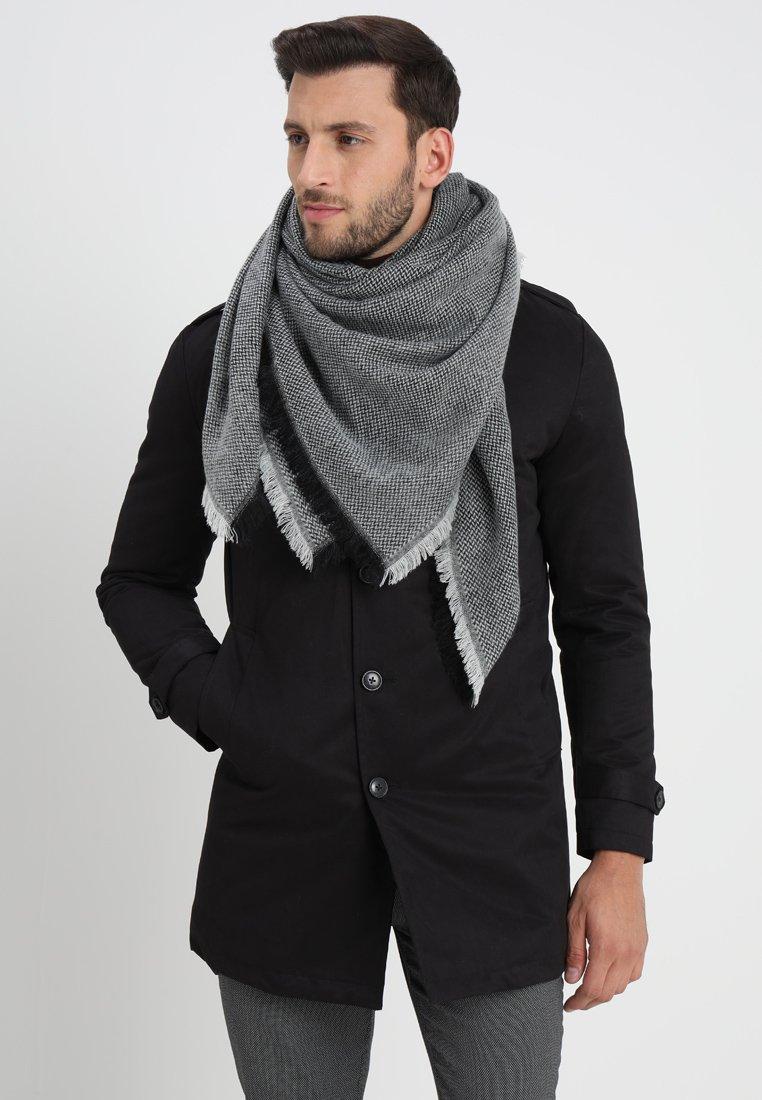 Pier One - Halsdoek - grey