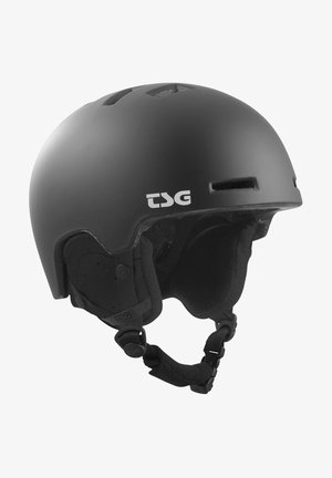 ARCTIC  - Helmet - satin black