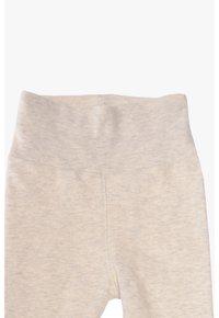 Liliput - Tracksuit bottoms - grau melange - 2