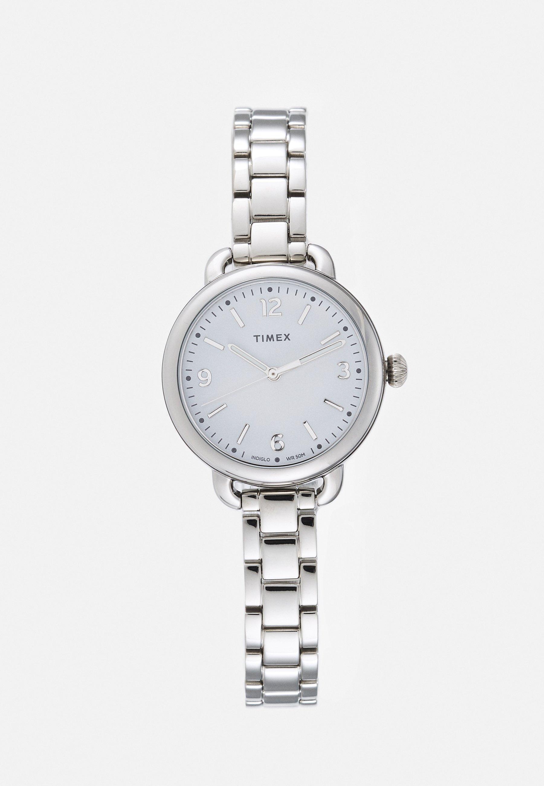 Women STANDARD WOMEN'S - Watch