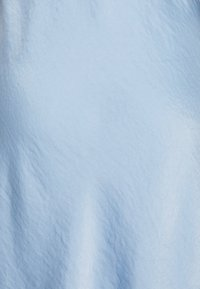 Anna Field - Chemise de nuit / Nuisette - blue - 5