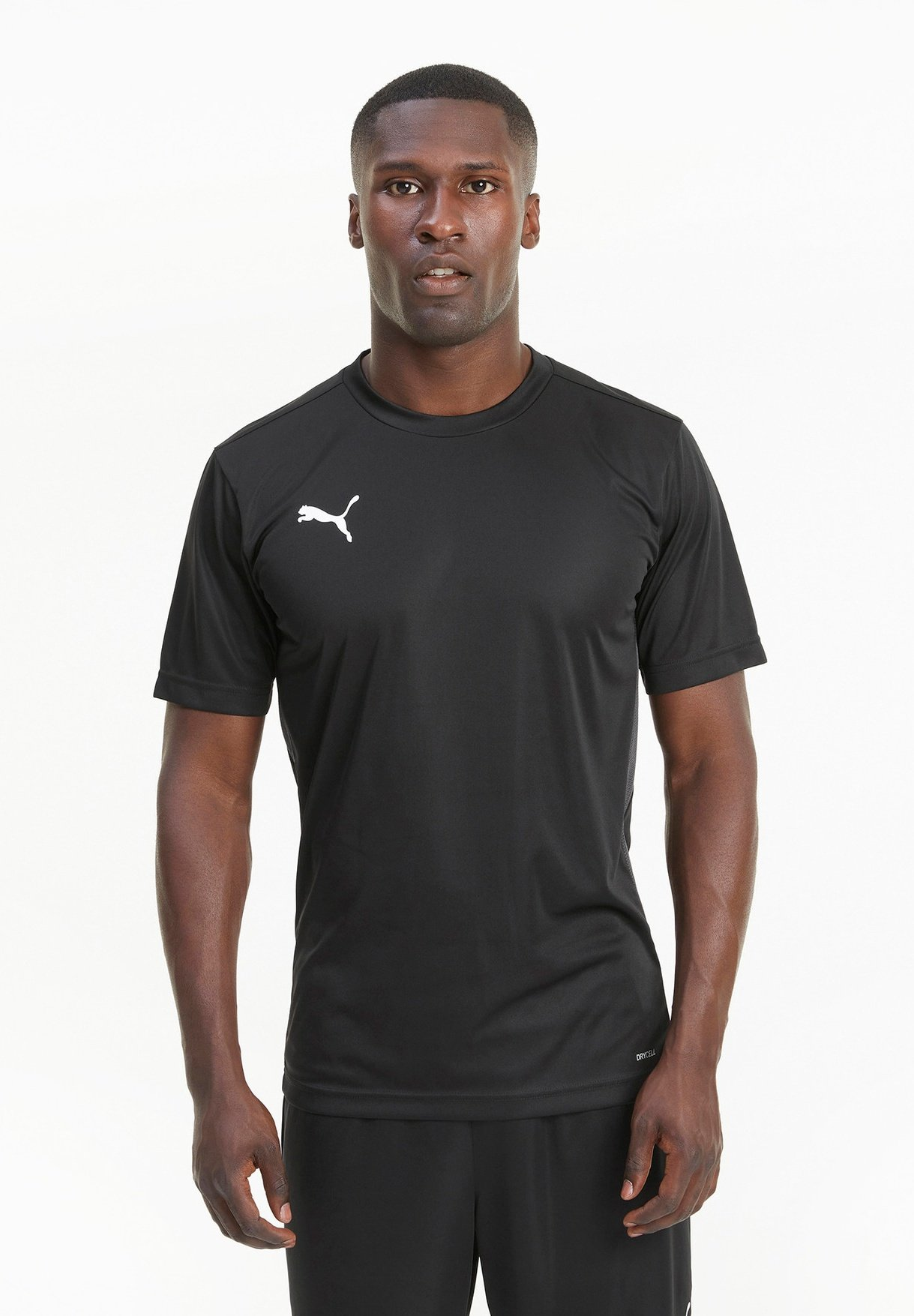 Uomo FTBLPLAY  - T-shirt basic