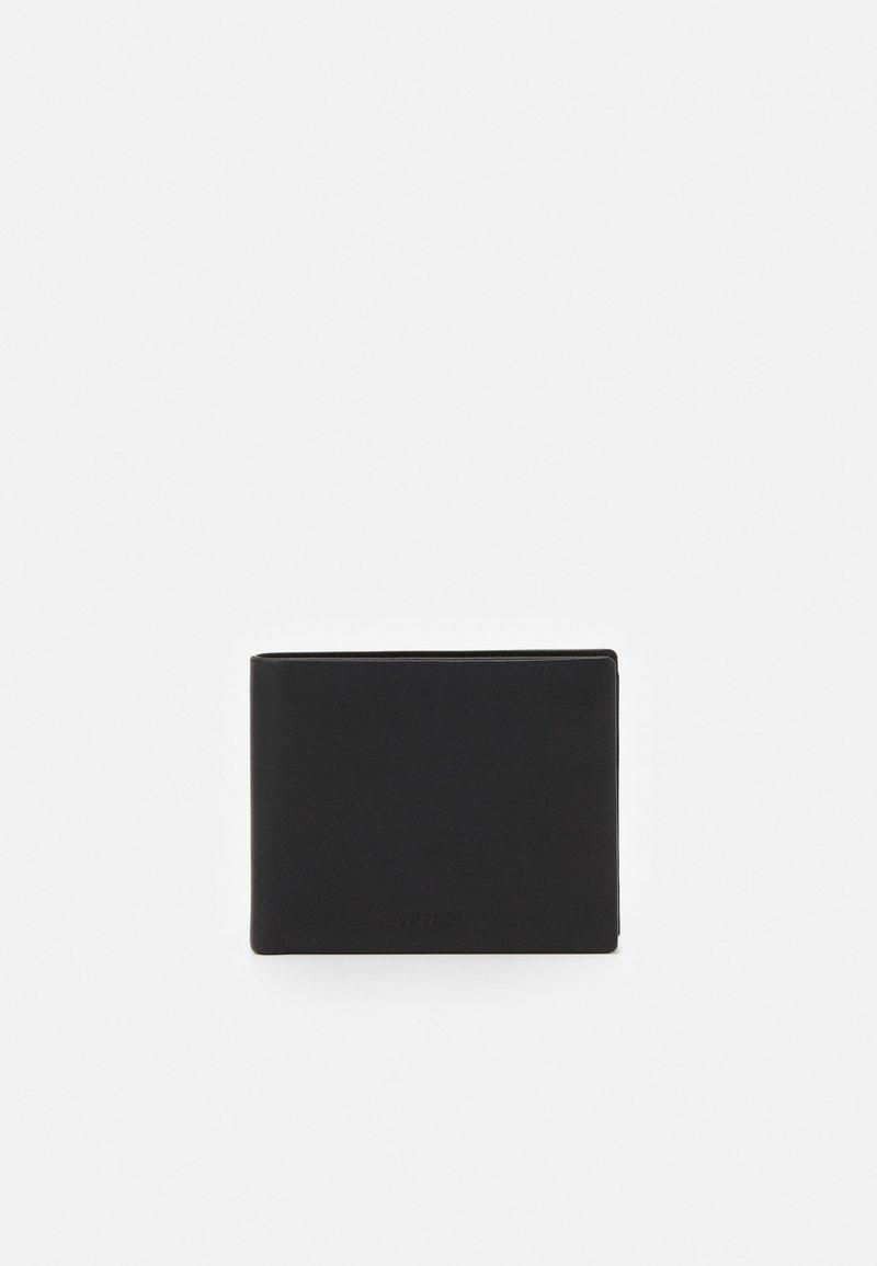 Bogner - ASPEN DEVIN BILLFOLD - Wallet - black