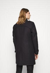 DRYKORN - SKOPJE - Short coat - blau - 2
