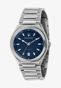 Maserati - TRICONIC - Watch - grey - 0