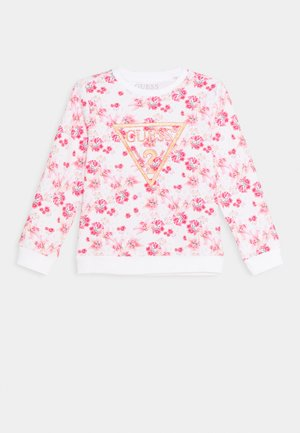 TODDLER ACTIVE  - Sweatshirt - pink pale