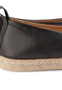 Shoe The Bear - Espadrilles - schwarz - 4