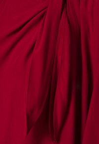 Esprit Collection - BLOUSE - Blouse - dark red - 2