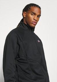Nike Sportswear - Chaqueta fina - black - 3